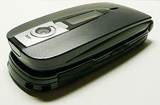 N900i