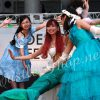 11/21 東京ビックサイト「デザインフェスタ」ファッションショーのお知らせ