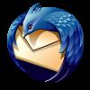 Thunderbird3.1がやたらと重い、すごく重いのを解消する方法