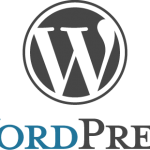 WordPress:Facebook関連の設定