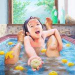 岡村ちゃんのニューアルバム『幸福』、デラックス版予約は今日までだ