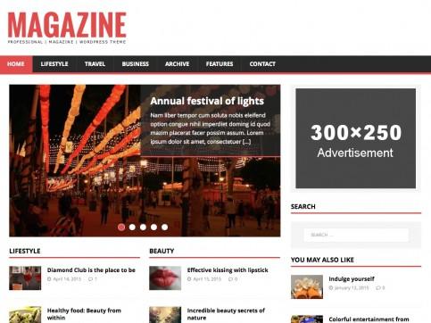 MH_Magazine_Lite_Screenshot-483x362